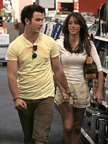 toally mizz jonas brothers understand grow wanna cuz guys love