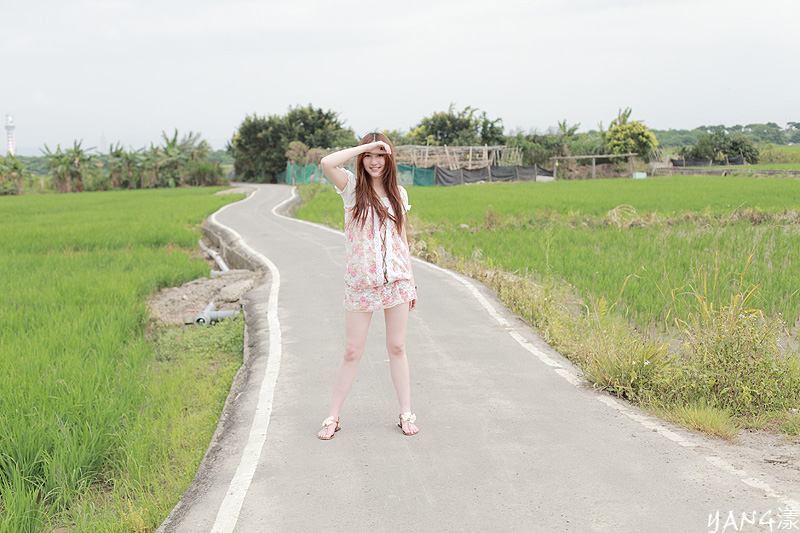 Sheena◆夏はもうすぐ来る(夏日即將到來)