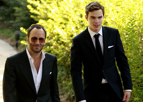 tom-ford-and-nicholas-hoult