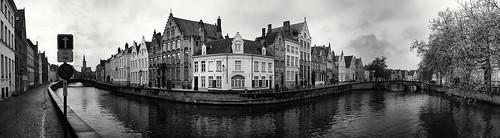 St.-Annarei