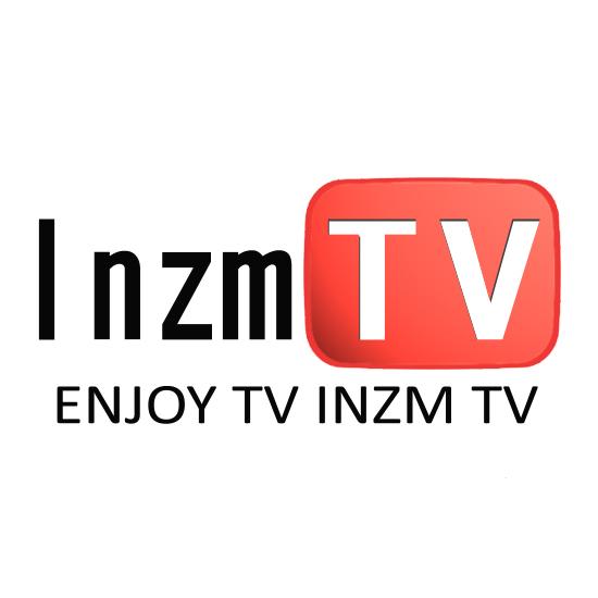INZM TV