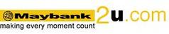 Maybank_logo