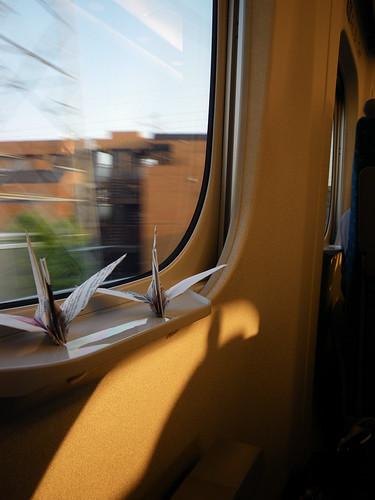 385th_386th_paper_cranes_part2