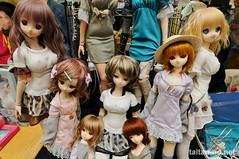 DollShow28-DSC_4575