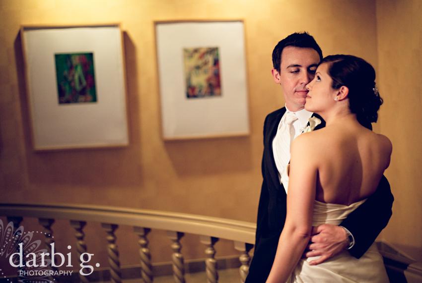 DarbiGPhotography-kansas city wedding photographer-sarahkyle-135