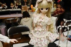 DollShow28-DSC_4724