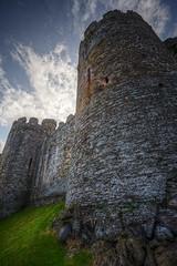 Towering Defense