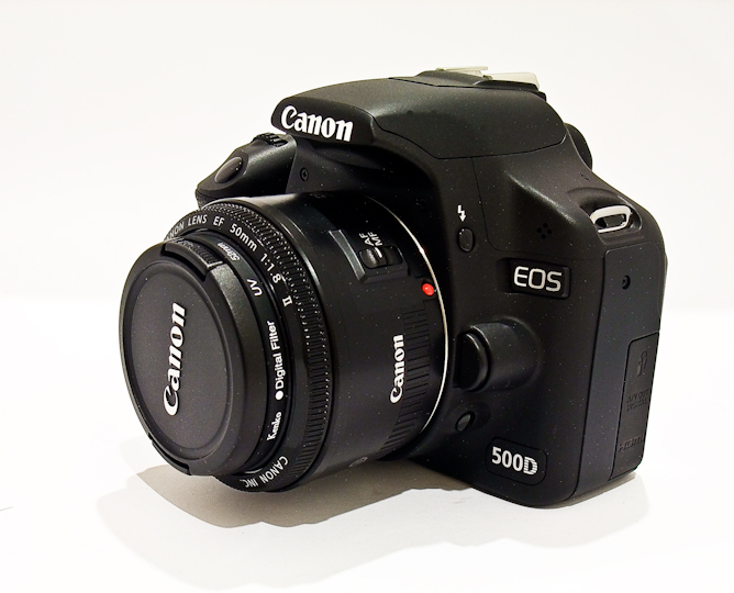 2010.05.05 Product Shot -  Canon EOS500D + Canon 50mm f1.8 II-1