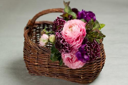 1004 bouquets #7