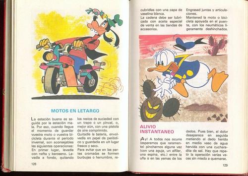 Manual3 JC (64)