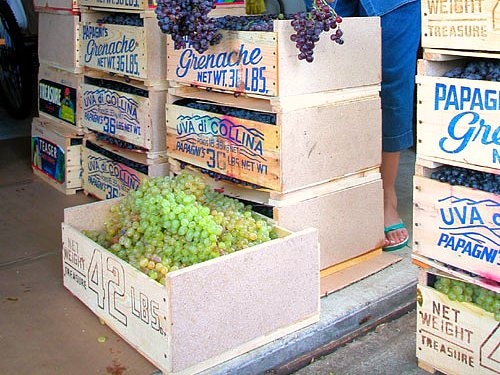 grapes_wine