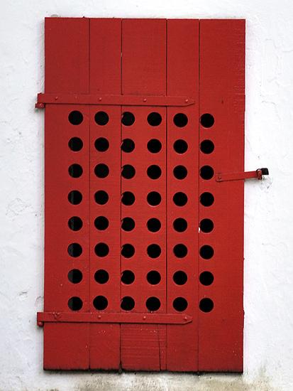 soteropoli.com fotos de salvador bahia brasil brazil solar do unhao museu de arte moderna mam by tuniso (13)