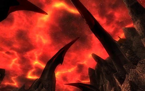 oblivion world 2 - 23