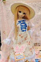DollsParty23-DSC_5411