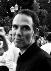 Αχιλλέας Ιωακειμίδης (karpidis) Tags: marfin μαρφιν εκδήλωσηγιατουσνεκρούστησmarfin