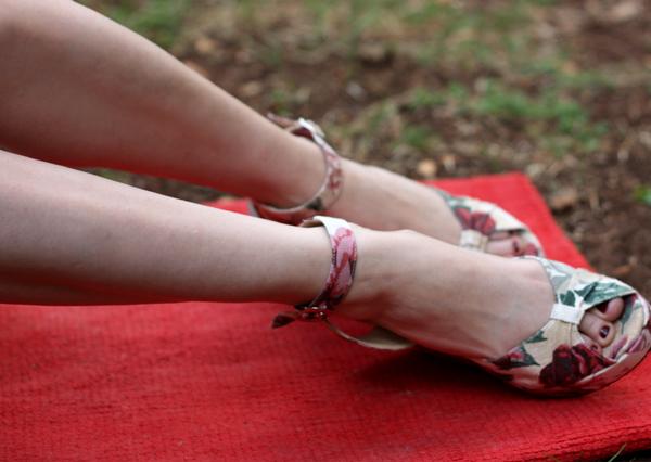 topshop_sandals3