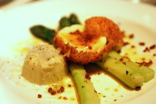 Green Egg & Ham
