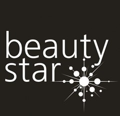 BEAUTY STAR (openkharkovonline) Tags: