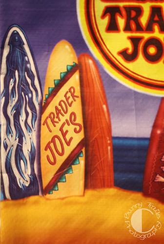 133-trader joes