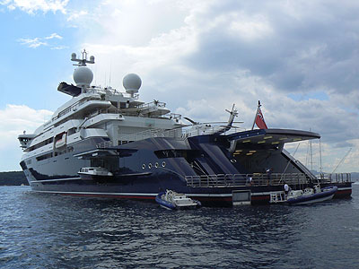 beau bateau.jpg