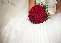 Bride details (MIRANDA, Bruno) Tags: noiva brunomiranda heleneraphael