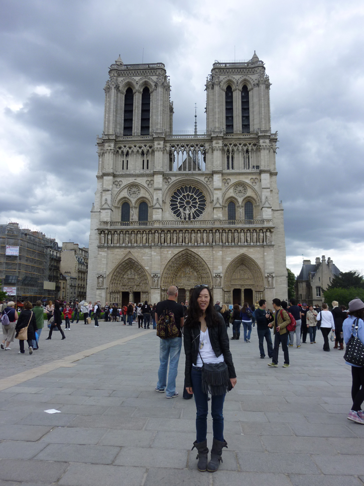 paris2010-1-2
