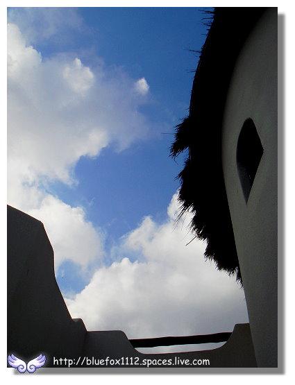 100514-2四重溪小茴香villa 14_1樓