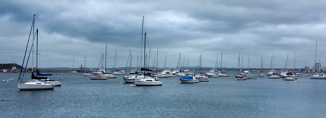 Punta del Este 30