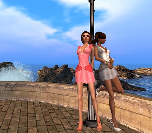 Bang-Bang-Summer-Linen-Top-and-Skirts-001