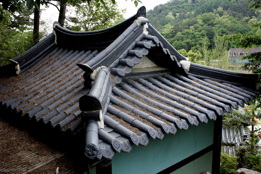 Temple(5)