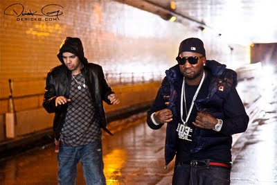 young-jeezy-drake