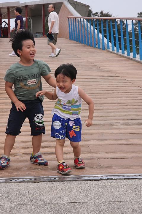 竹南龍鳳漁港0020