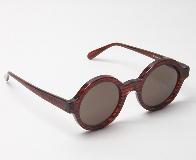 Illesteva Frieda sunglasses 04