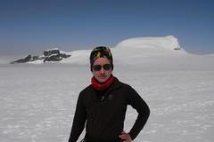 22 (Takacs Zsolt) Tags: iceland sland izland skaftafell vatnajkull hvannadalshnjkur rfajkull fbsr hvannadalshnkur