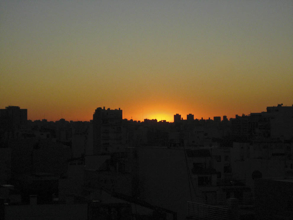 palermo-sunset-11th-floor-5883