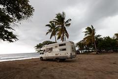 baudchon-baluchon-costa-rica-norte-oeste-21
