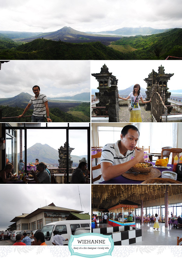 kintamani-mount-and-lake-batur