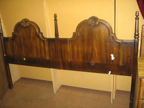Fs Harmon Furniture Decoration Access