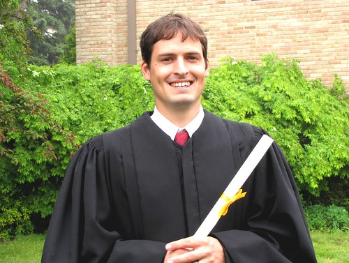 SEM graduation 1