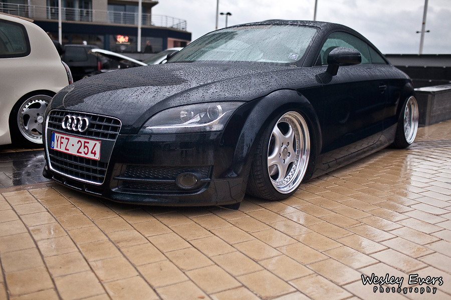 Audi-aiheiset kuvat - Sivu 18 - Audifinns