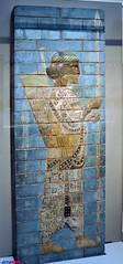 British Museum (Aria Mehr) Tags: uk england london persian iran unitedkingdom britain persia iranian britishmuseum pars  aria irani farsi
