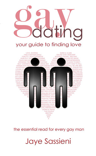 The Gay Dating Guide