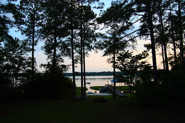 lakehouseview