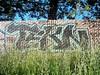 tekn (3vidence) Tags: graffiti asg northbay tekn