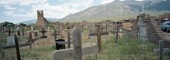 100529_NM_012_Taos (dotann) Tags: newmexico cemetery taos taospueblo