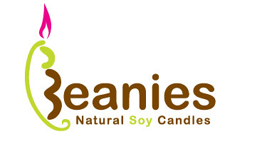 soy_candles_02