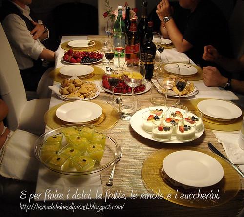una-tavola-di-dolcezze