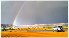 الطــوقي (||~ فـراس الفريجـي) Tags: nokia 86 بر بدر أخوي صورة الرحمن n86 صحراء صغير كام جوال قوس كشتة قزح فراس جوالات ذذ الفريجي