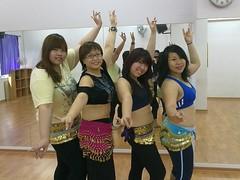 23052010449 (spicey2005) Tags: thai yee huie