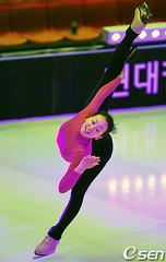 FIGURE SKATING (costagiovanniv) Tags: spiral skating figure figureskating kerrigan maoasada